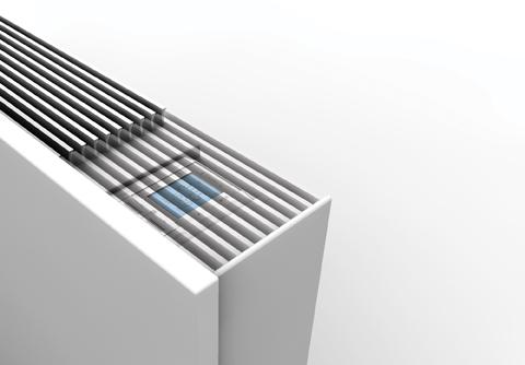 jaga radiateur et ventilo convecteur. Black Bedroom Furniture Sets. Home Design Ideas