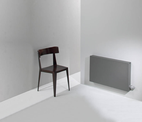 ventilo convecteur jaga strada. Black Bedroom Furniture Sets. Home Design Ideas